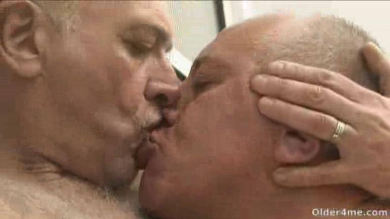 from Levi mature gay fuck tube