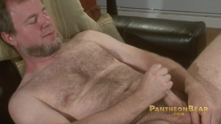 Amish daddy spank sex video clips