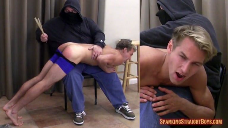 Casually adult interracial spanking healthy!