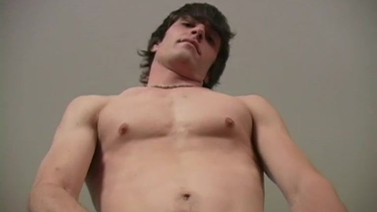 gifs adult piss gay