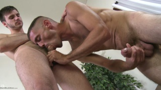 country boy with tight ass gets fucked