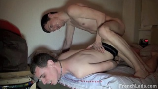 White Trash Fuck buddies Seedy Hookup