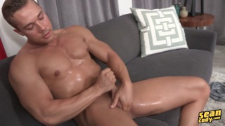 Brody at sean cody