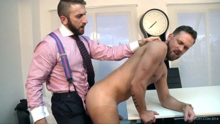 SWEET DEAL with LOGAN MOORE & JALIL JAFAR
