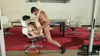 The Devil Is In The Details with Nick Capra and Andy Banks