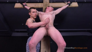 Michael Del Ray - Deviance - Part 1