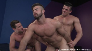Bout To Bust with Jacob Taylor, Derek Deluca & Jonah Fontana