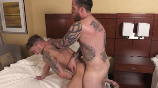 Bro In The Street, Ho In The Sheets with Jordan Levine & Jake Ashton