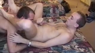 hot young guys in CumShot Compilation