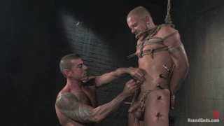 Rubber Slave games
