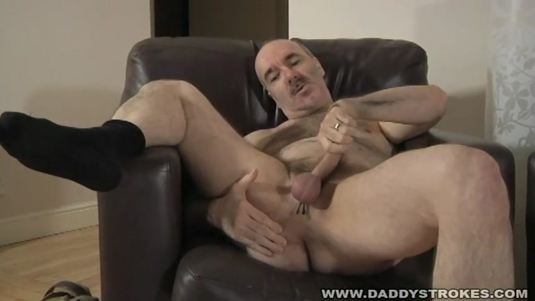 free gay mature daddy porn Amazing gay action with the hottest guys and their super sweet lovers are waiting  for you on our Gay mature Tube.