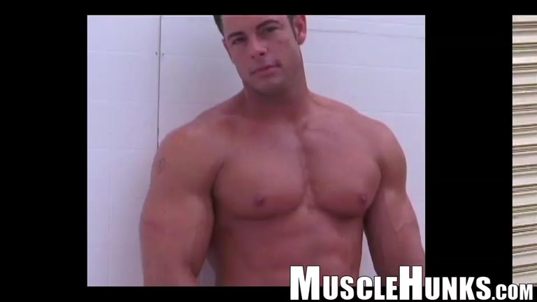 free gay muscle picture porn Sex Gay Pics, Forced Gay Anal Galleries, Free Twink Porn Pictures.