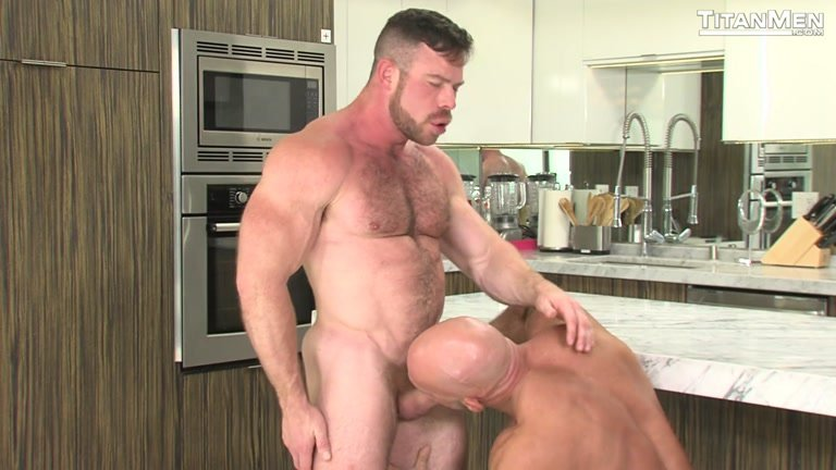 free gay muscle picture porn Hot Gay Sex Pics at Free Gays Porn.