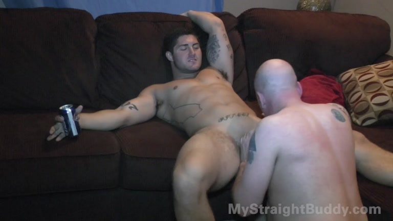 Military Sex Video For Free 28