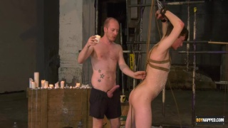 Twinky Plaything Properly Used - Part 1 with Alex Faux & Sean Taylor