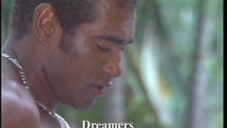Dreamers by Kristen Bjorn Productions