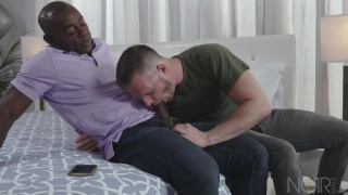 My Dad Fucked Your Dad with Aaron Trainer & Brian Bonds