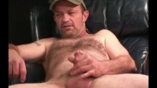 truck driver likes watching his girlfriend get fucked by other men