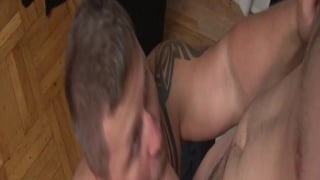 I Love Sucking Your Cock