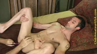 Badpuppy Straight Curious Sesso