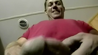 Big And Beefy Daddy Dick