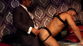 HOT SHOT with DATO FOLAND & FLEX Xtremmo