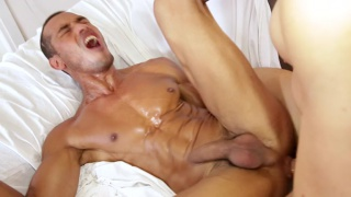 jordan fox tucks pedro diaz's hot brazilian butt