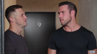 catfish with Alex Mecum and JJ Knight