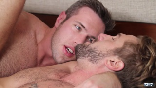 Wonderment with Alex Mecum and Wesley Woods