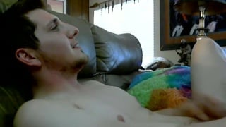 guarda il video: Wyatt Gets Some Daddy Dick