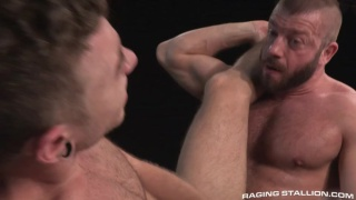 XXXPOSURE with Hunter Marx and Alexander Greene