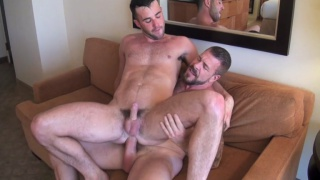 alex mason bottoms for massively-hung rocco steele