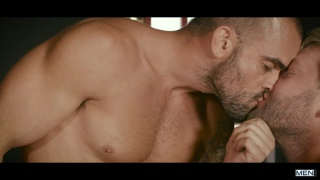 My Brother the Hooker with Colby Jansen and Damien Crosse