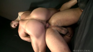 The Big Dick Club with Trey Turner, Sean Duran & Sean Christopher