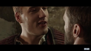gay of thrones with Dennis West and Theo Ford