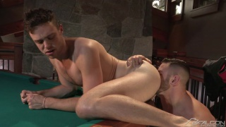 Keep Me Warm with Nick Sterling and Brandon Moore
