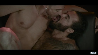 My Brother the Hooker with Jessy Ares and Sam Barclay