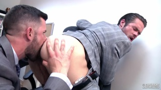 PROVOKED with MIKE DE MARCO and SUNNY COLUCCI