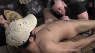 Ryder is in need of a hot blowjob