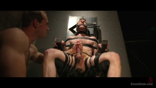 CELL 2 with Jonah Marx and Seamus O'Reilly
