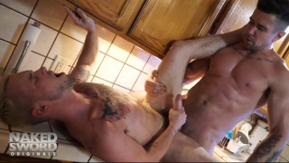 Secrets And Lies: with Trenton Ducati and Colton Grey