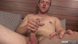 "topher strokes ""do porn"" off his bucket list"