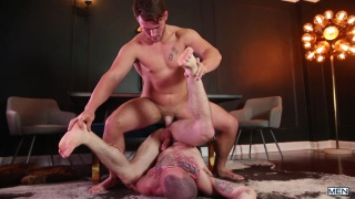 Home Service with Colton Grey and Trevor Long