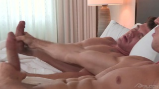Love & Lust in New Orleans with JJ Knight and Pierce Paris
