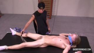 You Will Enjoy It Part 1 with Michael Perry & Aiden Yanity
