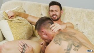Gift For My Girlfriend with Dane Stewart & Casey Jacks