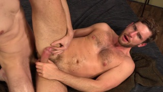 Cherry Busting with Tomas Berger and Adam Zrzek