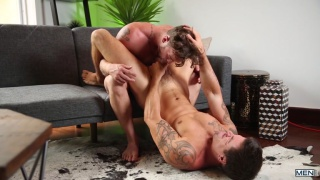 From Here with Max Wilde and Brodie Sinclair