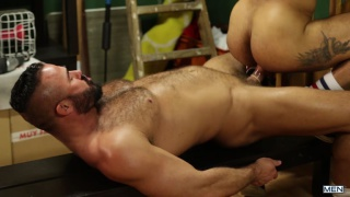 Good Times with Jean Franko & Jessy Ares