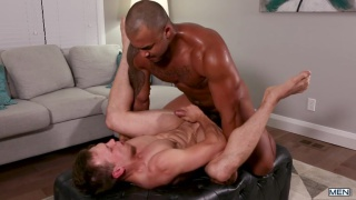 Reality Blows with Ethan Chase and Jason Vario